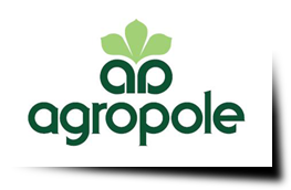 Agropole